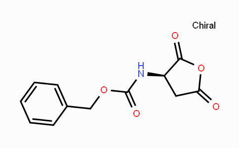 Cbz-D-Aspartic anhydride