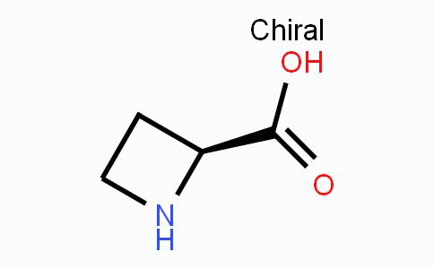 Boc-L-azetidine-2carboxylic acid
