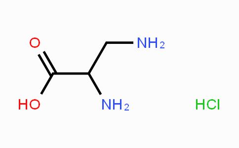 L-3-Aminoalanine Hydrochloride