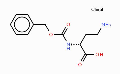 Cbz-L-2,4-Diaminobutyric acid
