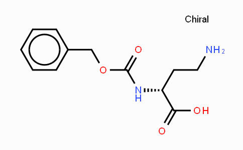 Cbz-D-2,4-Diaminobutyric acid