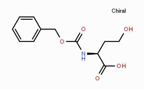 Cbz-L-Homoserine