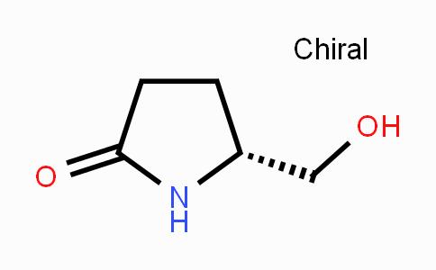 D-Pyroglutaminol
