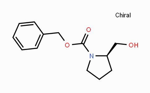 Cbz-D-prolinol