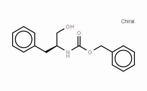 Z-Phenylalaninol