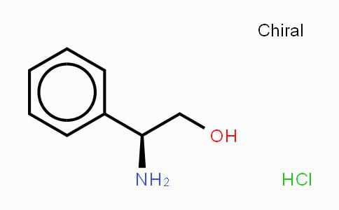 H-Phenylglycinol