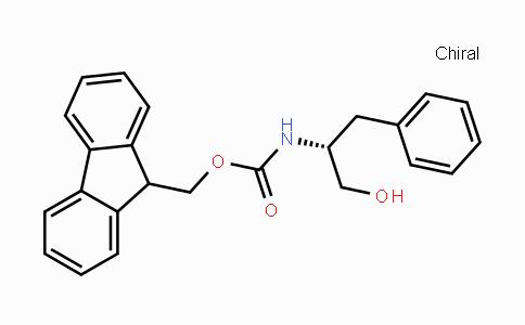 Fmoc-D-Phenylalaninol