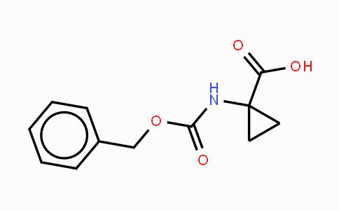 Z-1-Aminocyclopropane-1-carboxylic acid