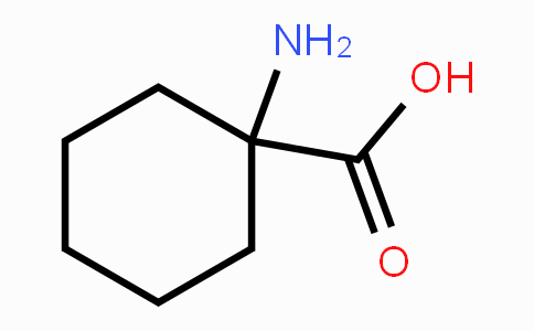 Cycloleucine Methyl Ester.HCl