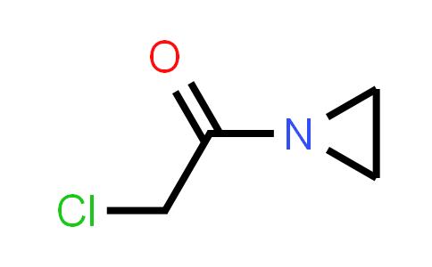 1-(Chloroacetyl)aziridine