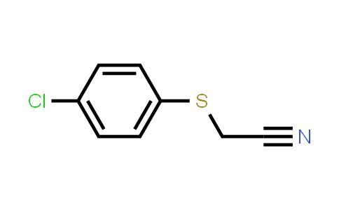 3-(3,4-Dimethoxyphenyl)-1,2,4-oxadiazol-5-ol