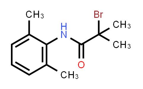 2-Bromo-N-(2,6-dimethylphenyl)-2-methylpropanamide