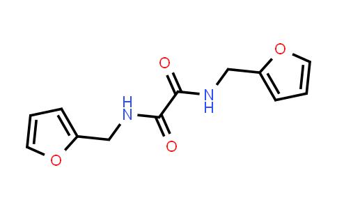 69010-90-8 | N,N'-bis(furan-2-ylmethyl)oxamide