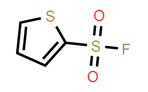 Thiophene-2-sulfonyl fluoride