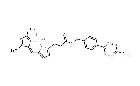 BDP FL methyltetrazine