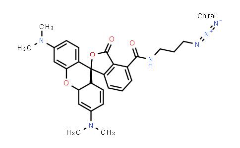 TAMRA azide, 5-isomer