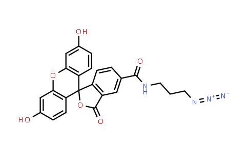 FAM azide, 5-isomer