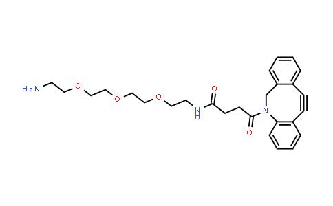 DBCO-PEG3-amine