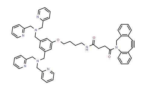 DBCO-DPA-DC1