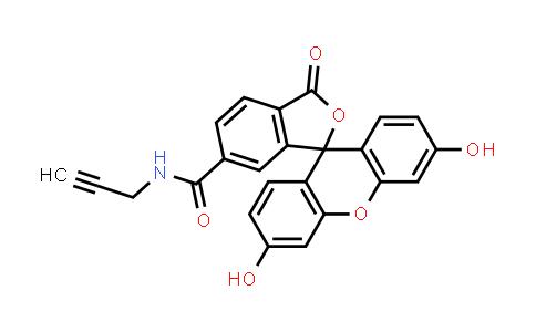 FAM alkyne, 6-isomer