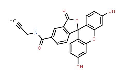 510758-19-7 | FAM alkyne, 5-isomer