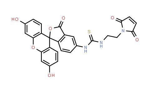 Fluorescein-Maleimide
