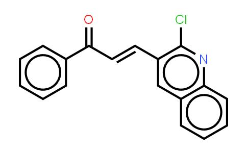 m-PEG5-amine