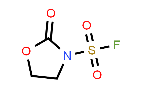 1839621-19-0   3-Oxazolidinesulfonyl fluoride, 2-oxo-