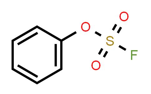 Fluorosulfuric acid, phenyl ester