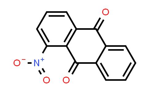 1-nitroanthraquinone