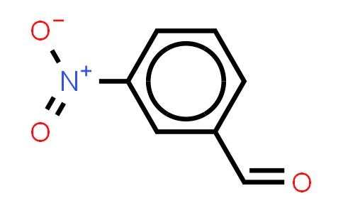 3-Nitrobenzaldehyle