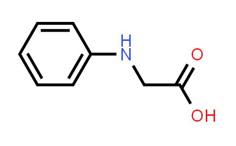 N-phenylglycine