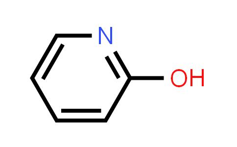 Pyridin-2-ol