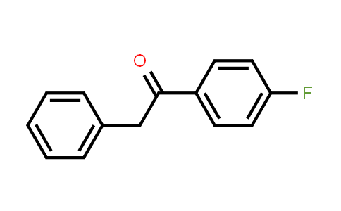Ethanone,17-(4-fluorophenyl)-2-phenyl-