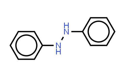 1-Hydroxybenzotrizole