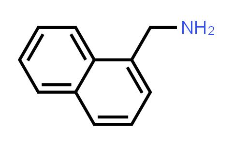 118-31-0 | 1-Naphthylmethylamine