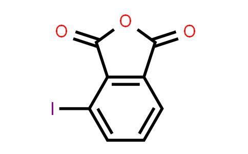 4-iodo-2-benzofuran-1,3-dione