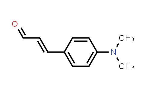 4-(Dimethylamino)cinnamaldehyde
