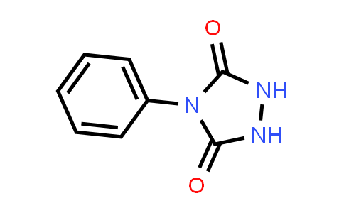4-Phenylurazole