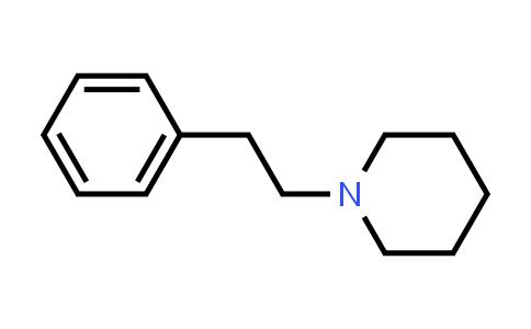 332-14-9 | 1-phenethylpiperidine