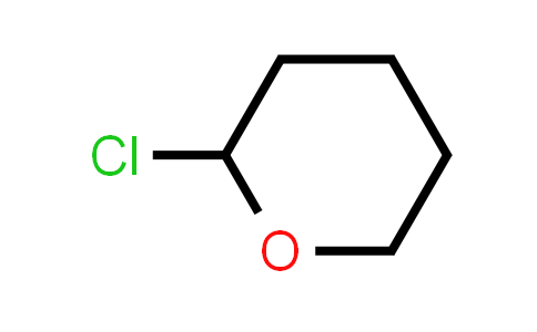 3136-02-5 | 2-chlorotetrahydro-2H-pyran