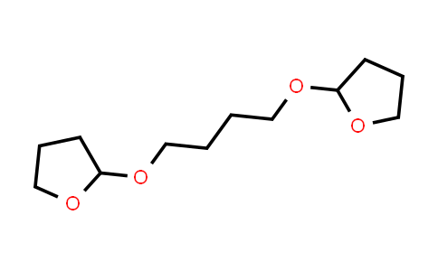 76702-30-2 | 1,4-bis(tetrahydro-2-furyloxy)butane