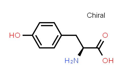 149490-60-8 | L-Tyrosine