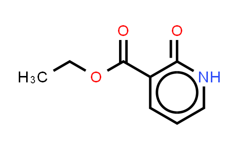 27805-12-5 | ethyl-2-oxo-1,2-dihydro-3-pyridinecarbonitrile