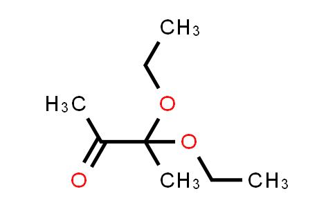 51933-13-2 | 3,3-diethoxy-butan-2-one