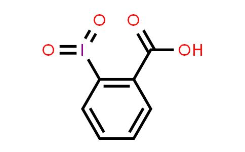 61717-82-6 | 2-Iodoxybenzoic acid