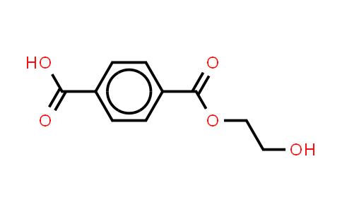 1137-99-1 | terephthalic acid mono-(2-hydroxy-ethyl ester)