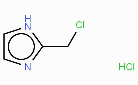 N-[2-(hydroxyamino)-2-imino-1,1-dimethylethyl]-, phenylmethyl ester