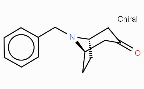N-Benzyltropinone