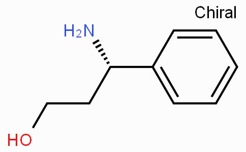 (S)-3-Amino-3-phenylpropan-1-ol
